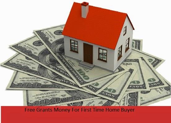 government govt grants home
