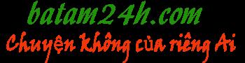 Chuyện Không Của Riêng Ai - Tin Hot Giải Trí 24H, Giải trí tuổi trẻ tinhot