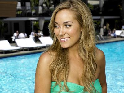 Lauren Katherine Hollywood Actress Wallpapers babes