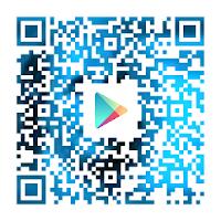 Click aquí para bajar la aplicación Android