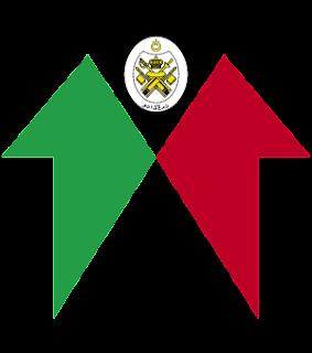 Jawatan Kosong Terkini 2015 di Majlis Daerah Setiu