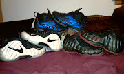 1/2 cent and Foams. Posted by Retro Jordans at 9:27 PM