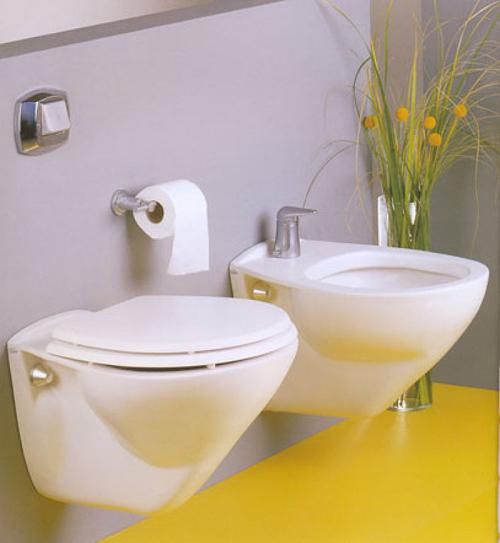 Inodoro Para Baño Pequeno:En el mercado tenemos infinidad de tamaños preparados para adaptarse