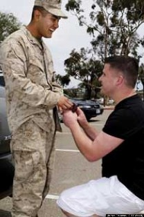 camp pendleton gay personals Do you want to meet great single gay men in oceanside for friendship, dating (usmc - camp pendleton) i just started my own business wwwskservicesus.