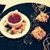 Best Italian food in Bangalore at Ottimo, ITC Gardenia