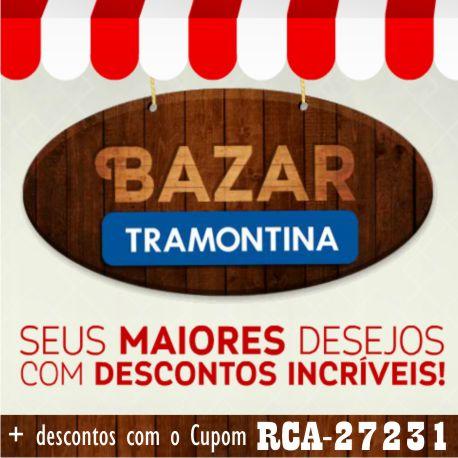 Bazar Tramontina