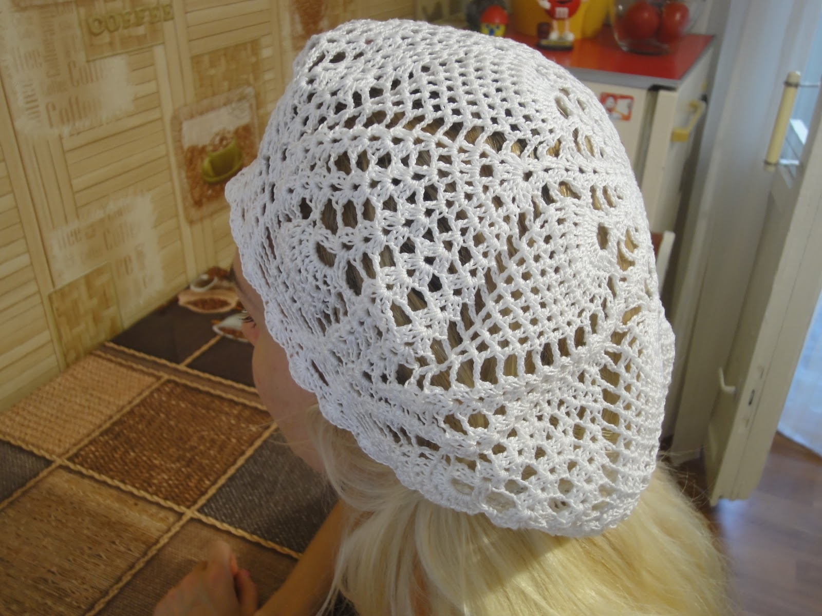 Прическа косы с накладными прядями фото