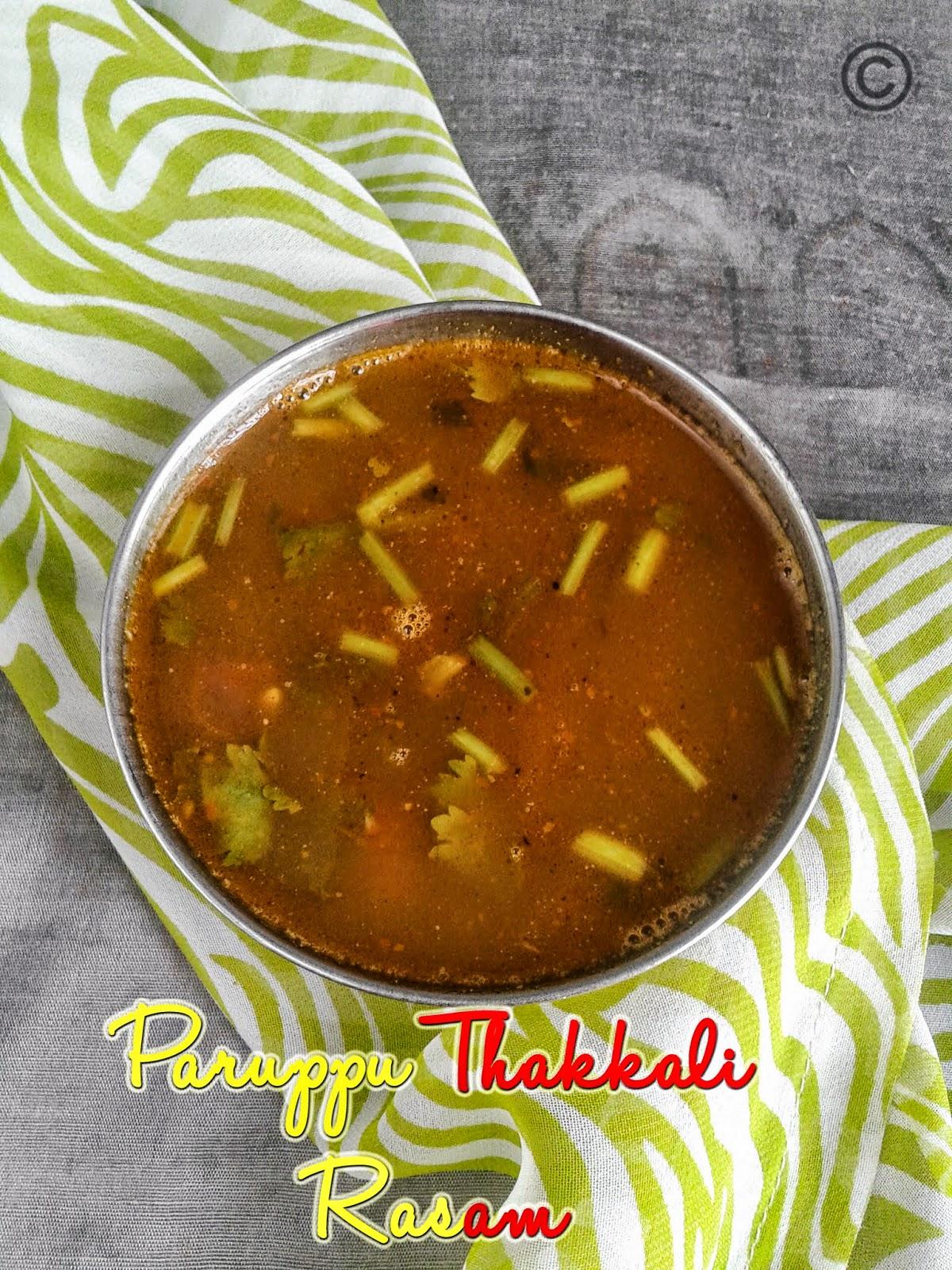 tomato-dal-soup