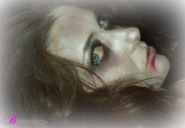 Look Halloween Zombie