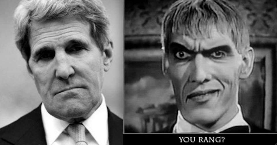 Kerry+Lurch+Khazar.jpg