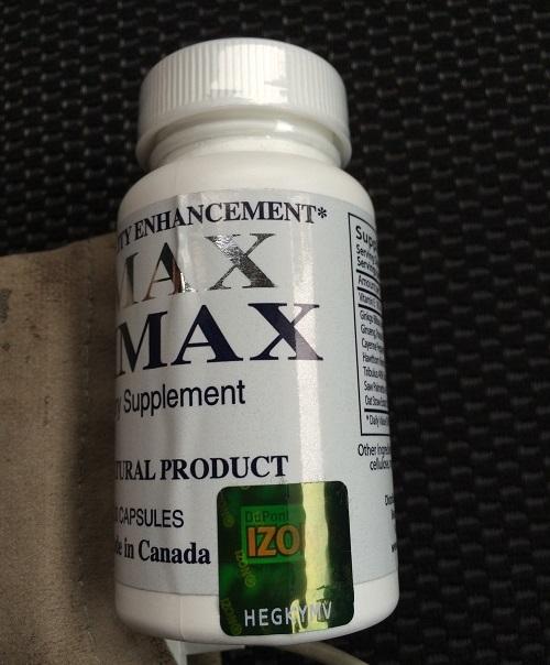 jual obat vimax asli canada izon minyak lintah papua murah vacum