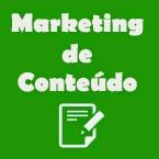 Ícone para qualificação marketing de conteúdo
