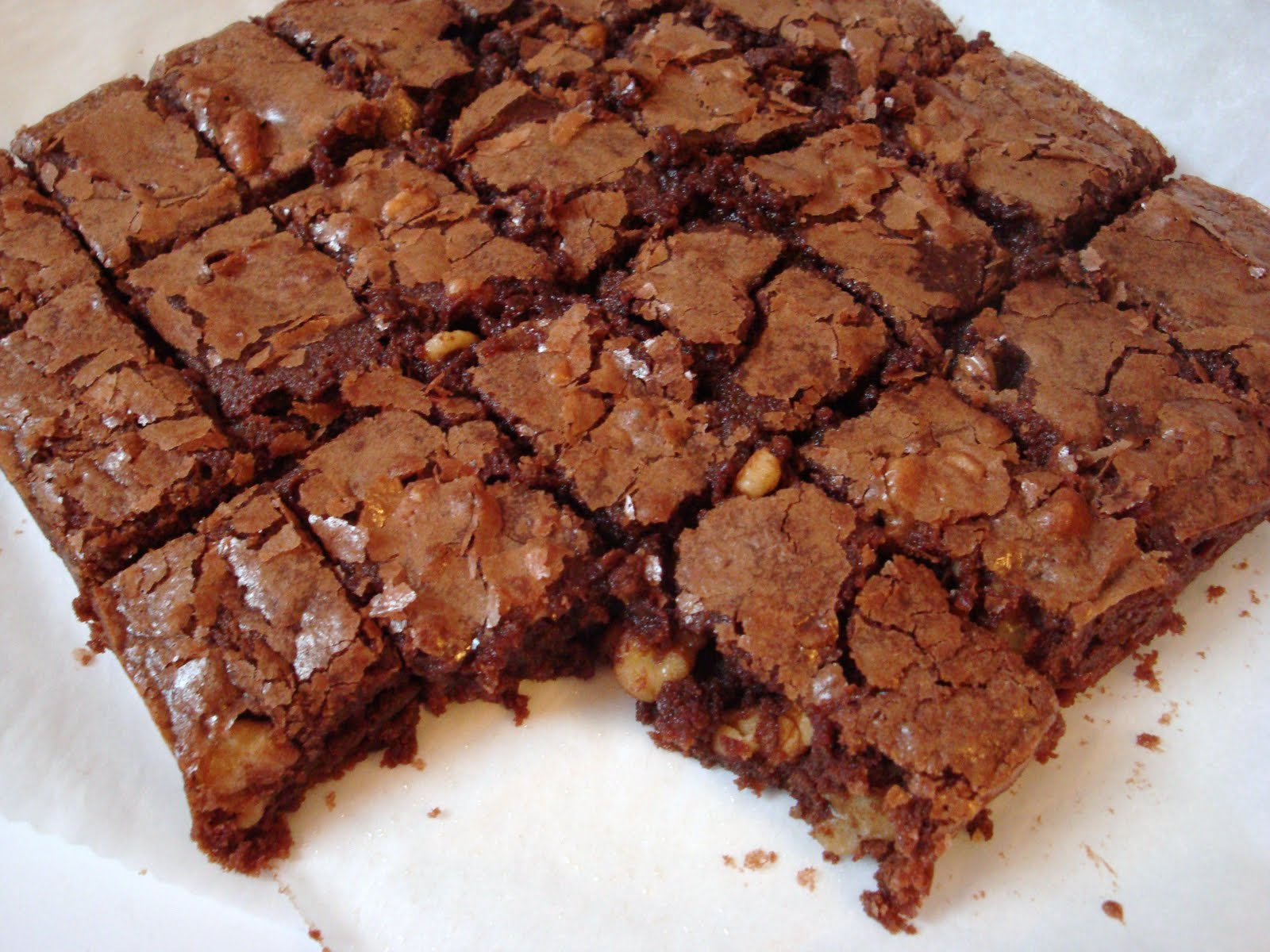 classic classic chocolate brownies classic brownies that last brownie ...