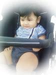 ♥Rayyan Raffael♥