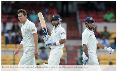 Ind-v-NZ-2nd-Test-Virat-Kohli-MS-Dhoni