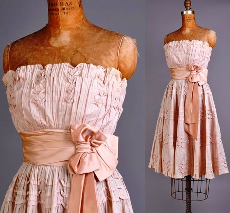 cheap vintage dresses ebay
