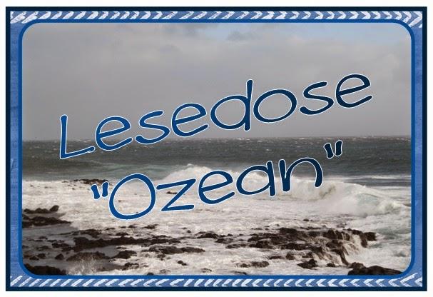 http://www.endlich1pause.blogspot.de/2014/10/lesedosen-ozean-und-helloween.html