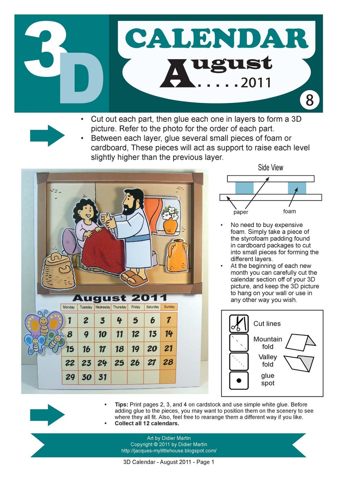 1132 x 1600 jpeg 274kB, August 2011 Calendar Calendar for august 2011