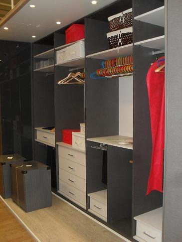 Librerias a medida madrid muebles librerias lacadas de calidad armarios puertas correderas y - Librerias a medida en madrid ...