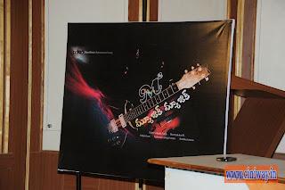 Music-Magic-Logo-Launch-Stills