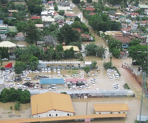 Mindanao_floods_2013_natural_disasters