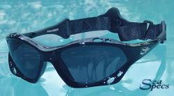 SeaSpecs sunglasses
