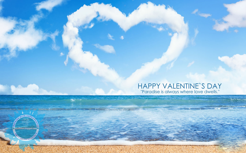http://4.bp.blogspot.com/-MHgjIz5Uyh0/URd-Nq-x3JI/AAAAAAAANlI/tQXA41FD3qE/s1600/Valentines-Day-Wallpaper-HD-new-2013.jpg