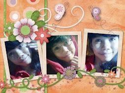 **love**