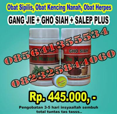 Obat Sipilis Di Apotik Makassar