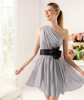 fashioncollectiontrend: 2013 2014 short abie models. short ...