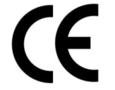 Logo dari Cina Ekspor