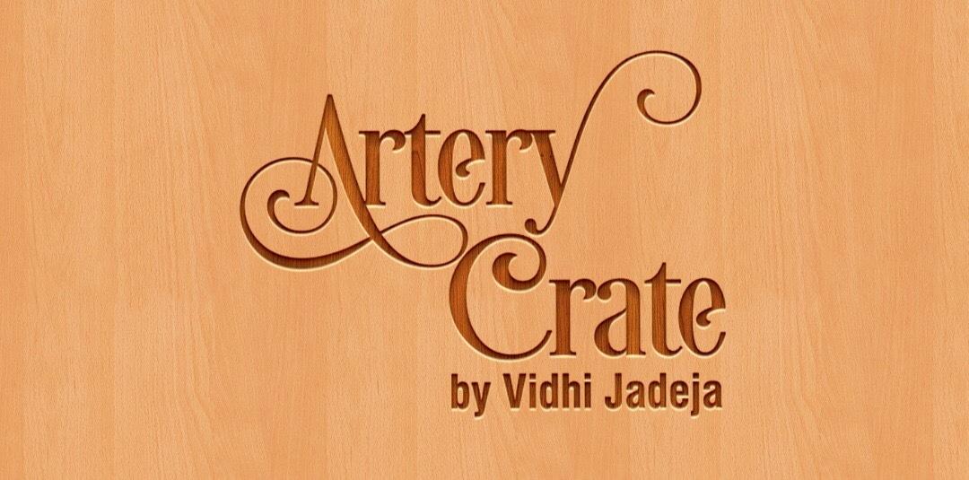 Artery Crate