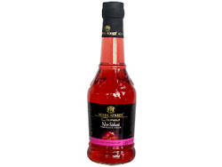 Turkey Pomegranate Vinegar 500ml