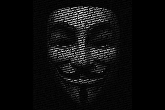 megnova cyber army computer hacking tools
