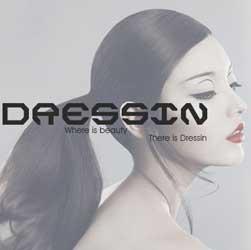 Shop DressIn