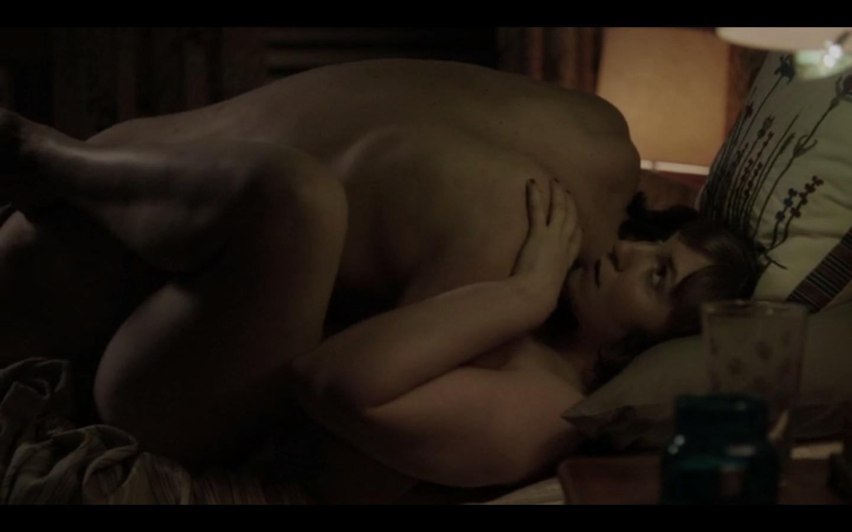 Explicit fucking scenes yunger porn