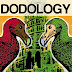 Dodo Reale – Dodology (Autoprodotto)