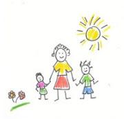 Детски песнички и стихове
