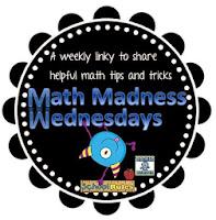 http://4.bp.blogspot.com/-MHxGw3Xk83s/VCHHu_Y7qaI/AAAAAAAAbtw/FNP-Virf-Tw/s1600/Math%2BMadness%2BWednesdays%2Bbadge%2Bblack.JPG