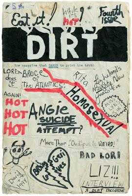 Mark-Morrisroe_DIRTmagazine.jpg