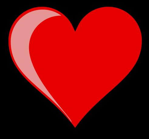 contoh surat cinta Ospek