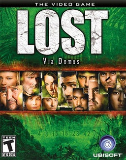 Lost Via Domus Game Download Free