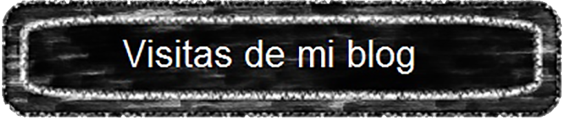 -------------------------------------------------