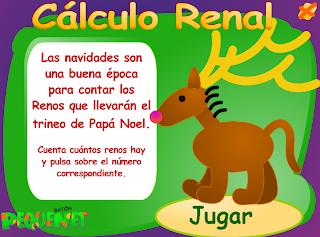 http://www.pequenet.com/habitantes/juegos/images/1014.swf