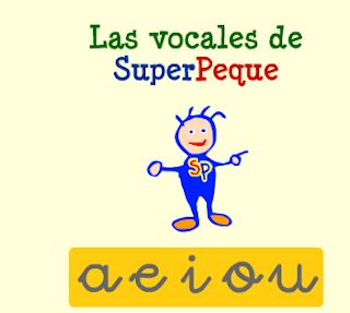 https://dl.dropboxusercontent.com/u/7260262/libroTIC/libro%20digital/EI/superpeque/vocales.swf