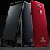 Motorola sắp ra smartphone sạc pin 15 phút dùng được 8 giờ