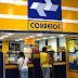 Grupo denuncia manobra para facilitar a privatização dos Correios