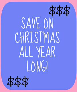 saving-money, christmas-shopping, save-money-on-christmas