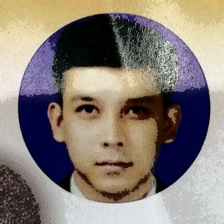 Mohd Akmal b. Azimi