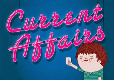 Daily Current Affairs Update of 27 March 2015   General Knowledge
